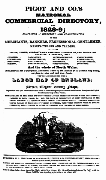 File:Pigot and Co.'s National Commercial Directory of 1828-9.png