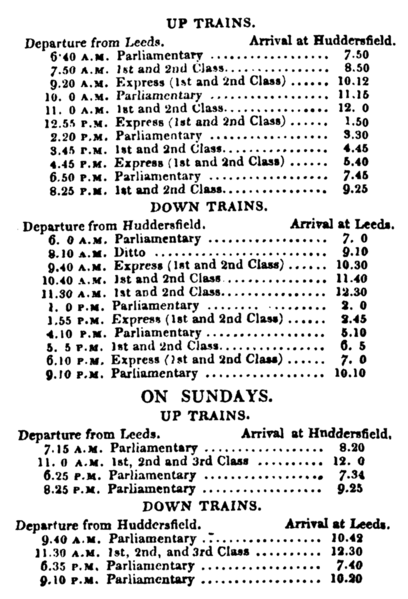 File:Railway Times (16 Sep 1848) - London and North-Western Railway.png
