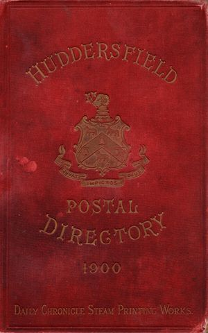 Huddersfield and District Postal Directory (1900).jpg