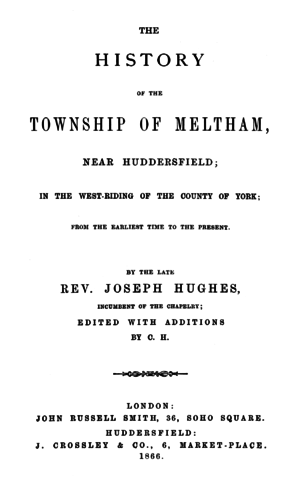 History of the Township of Meltham, Near Huddersfield.png