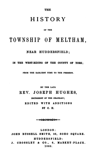File:History of the Township of Meltham, Near Huddersfield.png