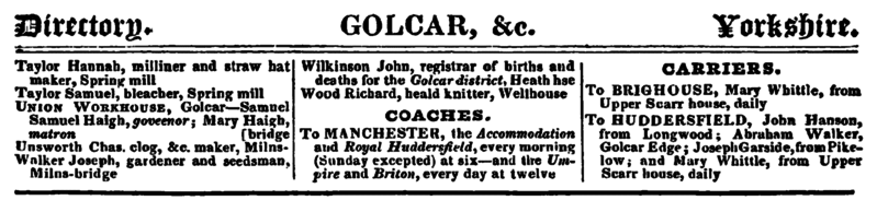 File:Pigot and Co.'s Royal National and Commercial Directory of August 1841 p073.png