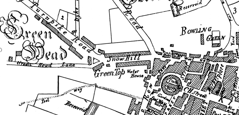 File:Snow Hill 1826.png