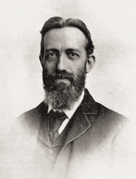 File:Portrait of Owen Balmforth (1855-1922).png