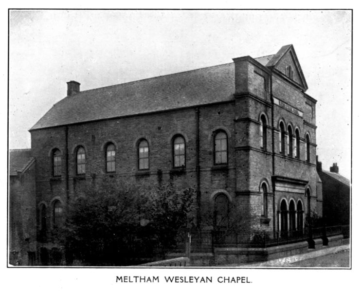 File:History of the Meltham Industrial Co-operative - image 14.jpg