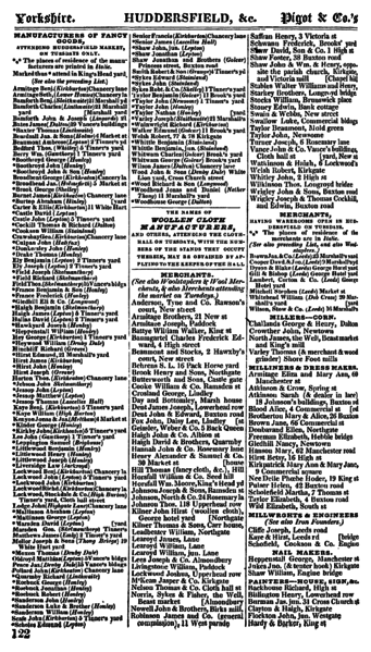 File:Pigot and Co.'s Royal National and Commercial Directory of August 1841 p122.png