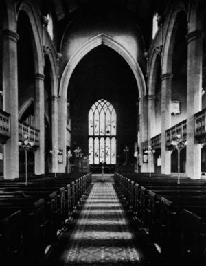 Holy Trinity, Huddersfield - Three Lectures on the History of the Church and Parish (image 12).jpg