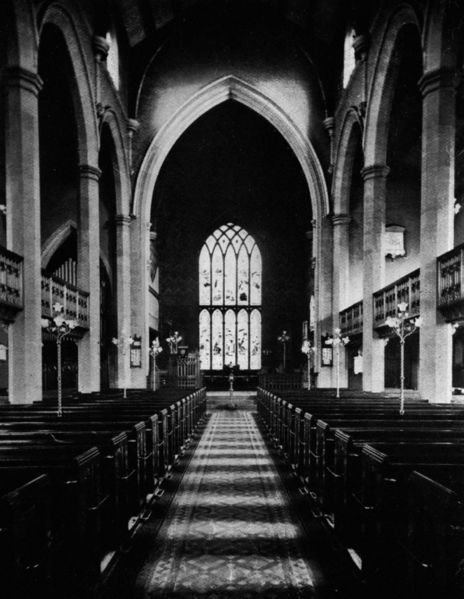File:Holy Trinity, Huddersfield - Three Lectures on the History of the Church and Parish (image 12).jpg