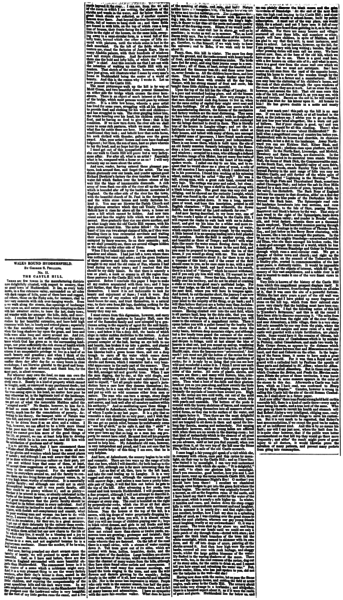 File:Bradford and Wakefield Observer 16 September 1847.png