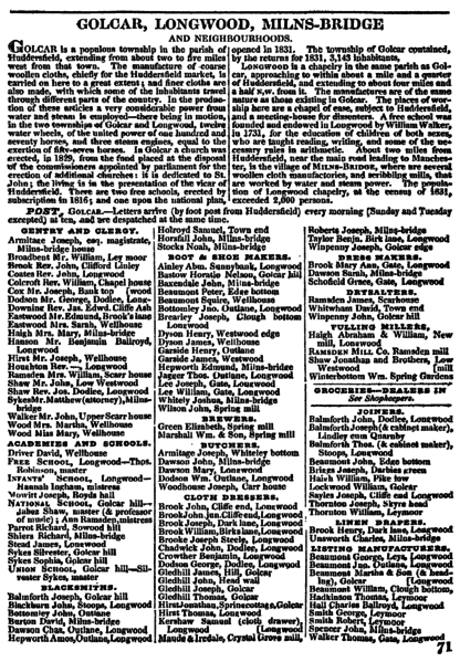 File:Pigot and Co.'s Royal National and Commercial Directory of August 1841 p071.png