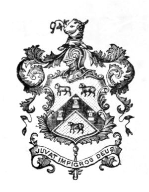 1937 Directory - Arms of the Borough of Huddersfield.jpg