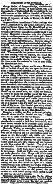 File:The-Times-09.Jan .1813-Murderers-of-Mr.-Horsfall.png