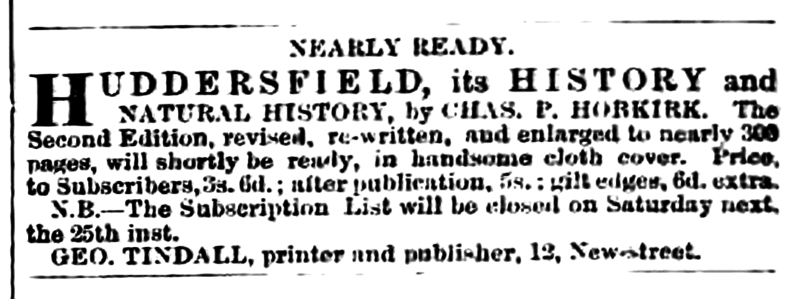 File:Huddersfield Chronicle 18 January 1868 Publications.png