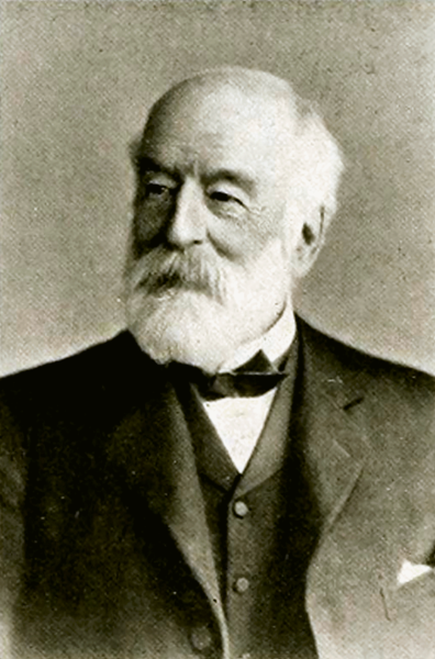 File:James W. Carlile.png