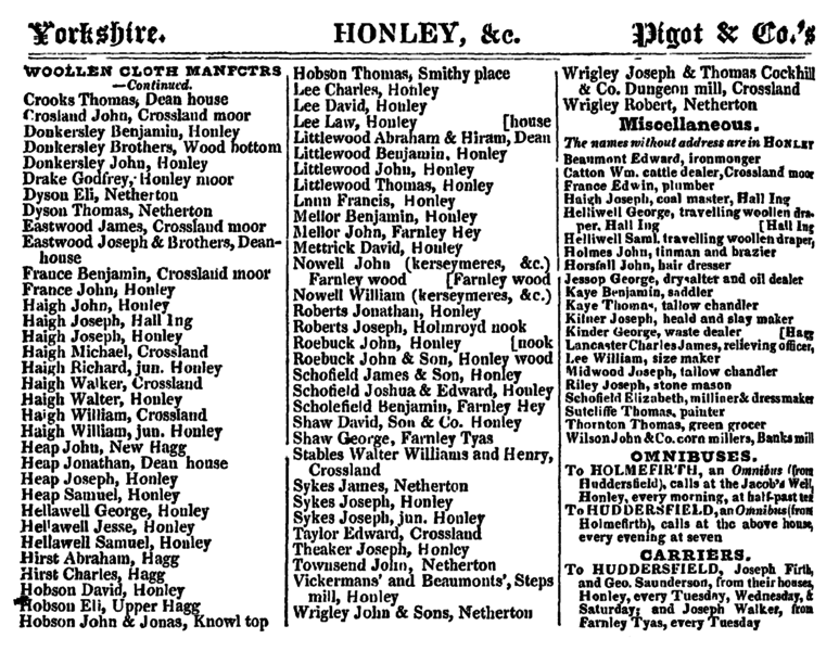 File:Pigot and Co.'s Royal National and Commercial Directory of August 1841 p110.png