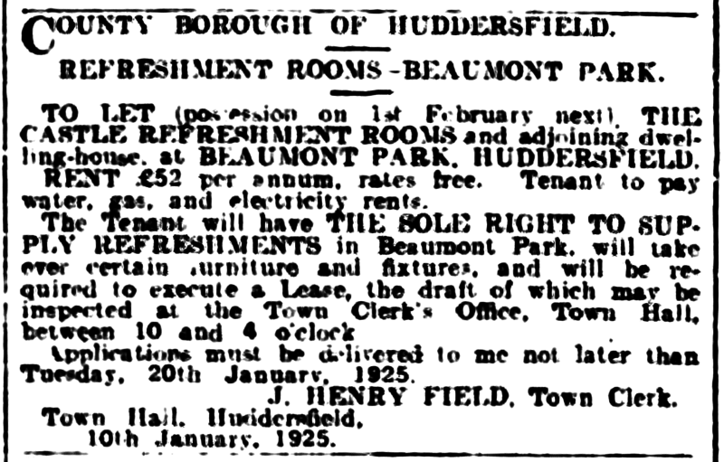 File:Yorkshire Post 10 January 1925 - Contracts.png