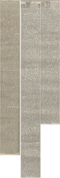 File:Leeds Times 11 May 1867 An Old Story Retold, The Luddites.png