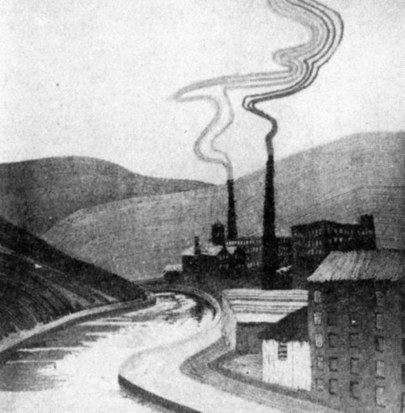 File:History of the Huddersfield Water Supplies - figure 14.jpg