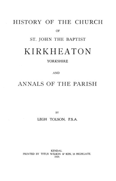 File:History of the Church of St. John the Baptist (1929) by Legh Tolson.jpg