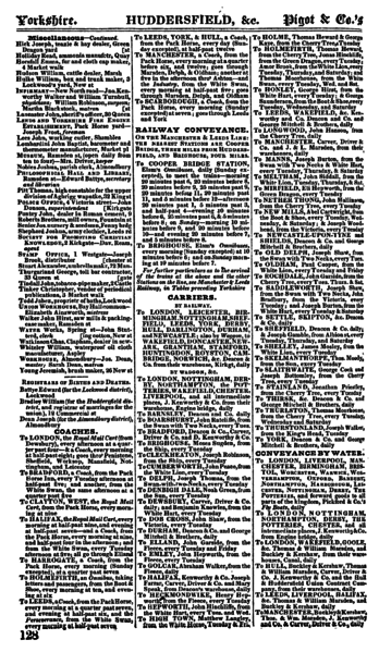 File:Pigot and Co.'s Royal National and Commercial Directory of August 1841 p128.png