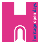 Heritage Open Days logo.png