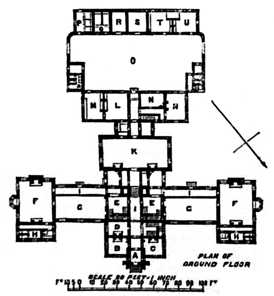 File:The Architect 4 February 1871.png