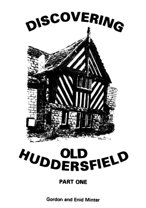 Discovering Old Huddersfield Part One.png