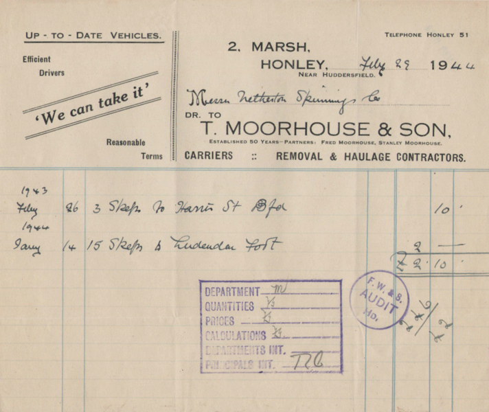 File:Tom Moorhouse and Son of Honley (1944).png