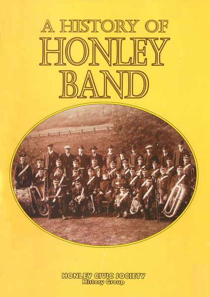 File:A History of Honley Band (2010) by Honley Civic Society.jpg