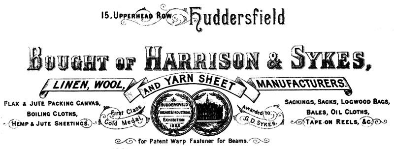 File:Harrison and Sykes.png