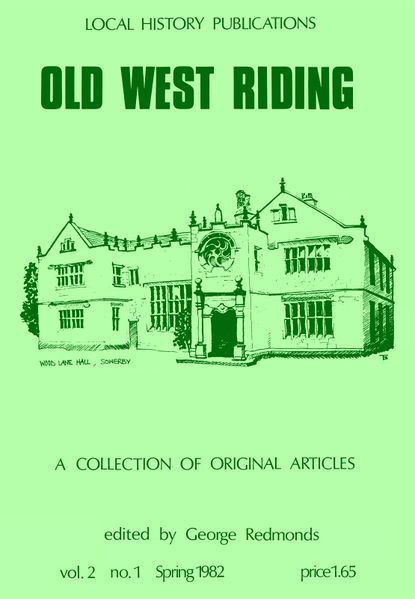 File:Old West Riding (Spring 1982).jpg