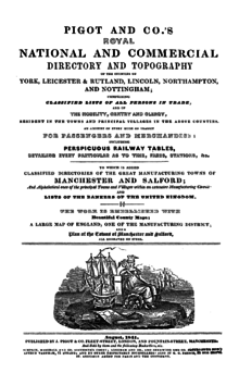 Pigot and Co.'s Royal National and Commercial Directory of August 1841.png