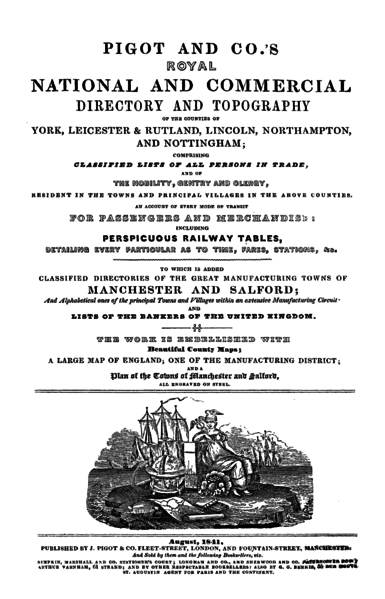 File:Pigot and Co.'s Royal National and Commercial Directory of August 1841.png