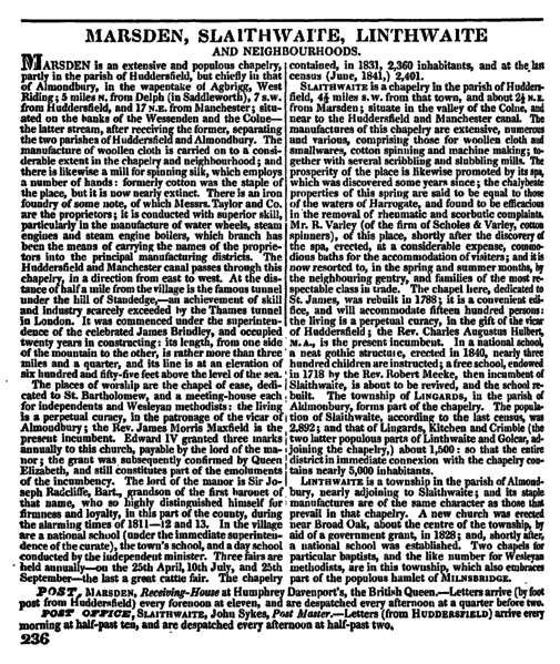 File:Pigot and Co.'s Royal National and Commercial Directory of August 1841 p236.png