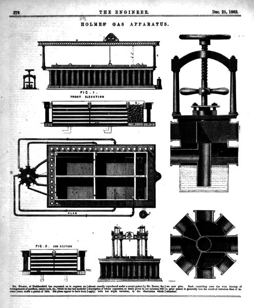 File:1863.12.25 Holmes' Gas Apparatus - The Engineer.png