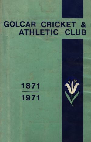 A Brief History of the Golcar Cricket and Athletic Club (1971).jpg