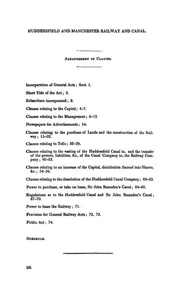 File:Huddersfield and Manchester Railway and Canal Act of 1845.pdf