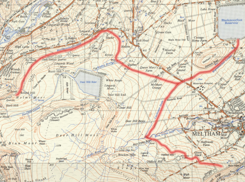 File:Blackmoorfoot Catchwater Conduits.png