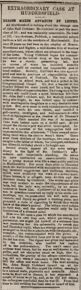 File:Leeds Times 25 Jan 1896 - Extraordinary Case at Huddersfield.png