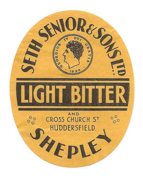File:Seth Senior and Sons Limited - Light Bitter.jpg