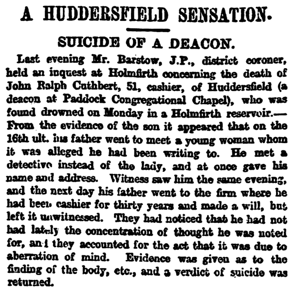 File:Sheffield & Rotherham Independent 27 February 1896.png