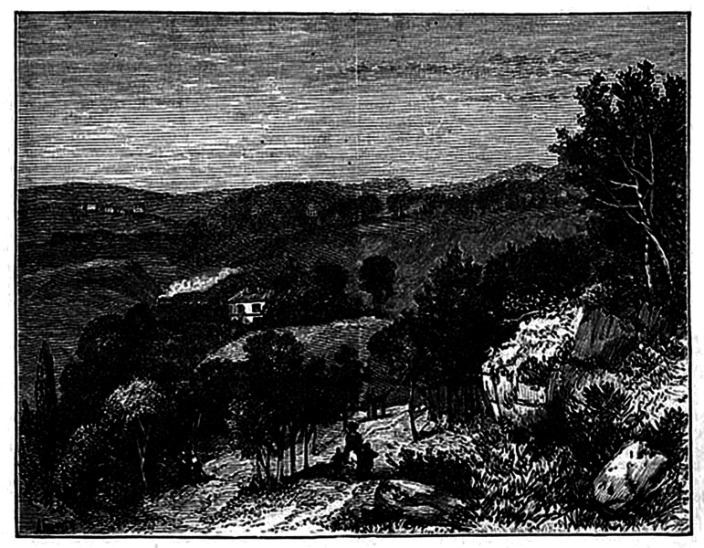 File:Beaumont Park view, Illustrated London News 1883.png