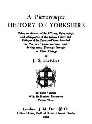 A Picturesque History of Yorkshire - volume 3 (1901) by J.S. Fletcher.png