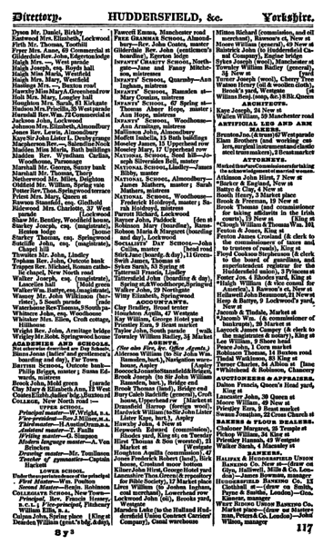 File:Pigot and Co.'s Royal National and Commercial Directory of August 1841 p117.png