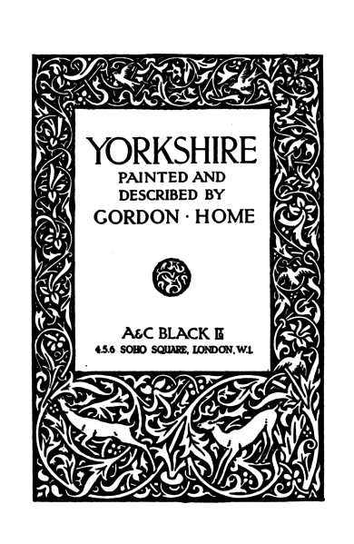 File:Yorkshire - Painted and Described (1908) by Gordon Home.png