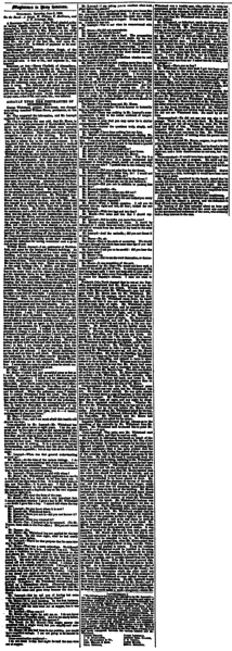 File:Huddersfield-Chronicle-12-June-1858.png