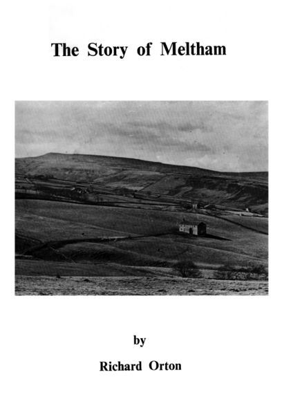 File:The Story of Meltham (1977) by Richard Orton.jpg