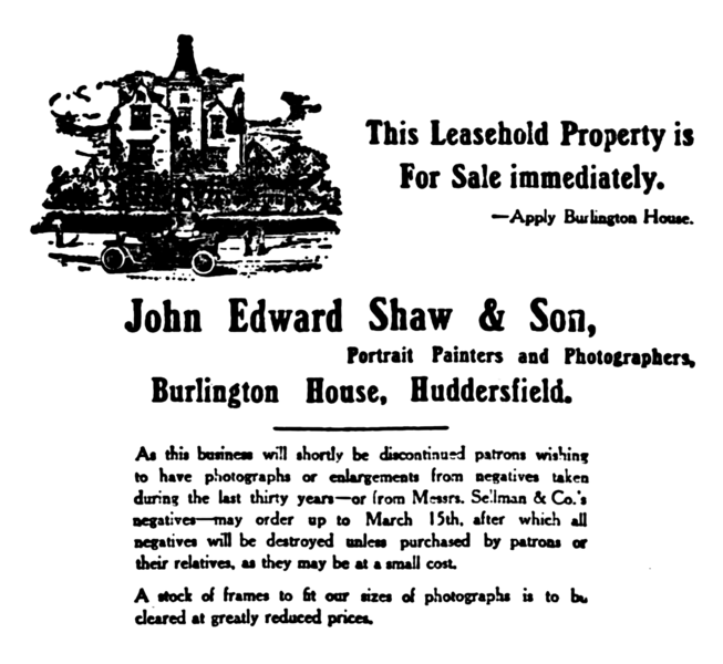 File:Huddersfield Daily Examiner 05 March 1917.png