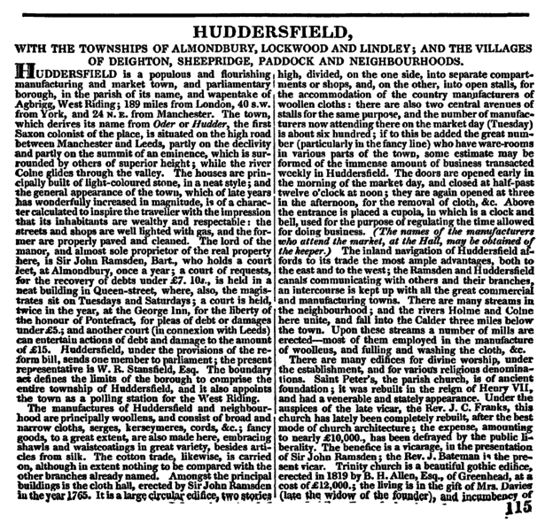 File:Pigot and Co.'s Royal National and Commercial Directory of August 1841 p115.png