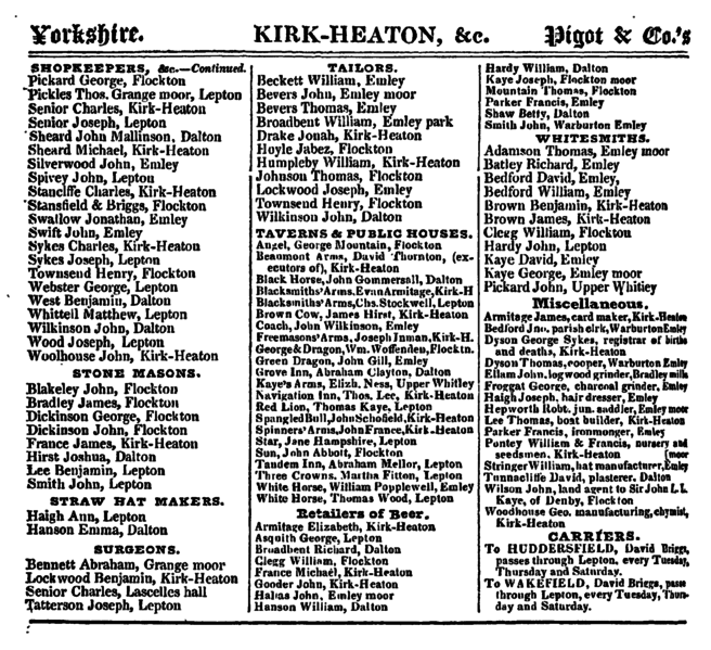 File:Pigot and Co.'s Royal National and Commercial Directory of August 1841 p178.png